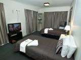 Photo of O'Sheas Windsor Hotel
