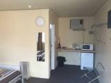 Photo of St Kilda Hostel