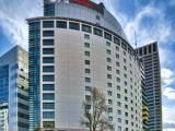 Photo of Travelodge Sydney