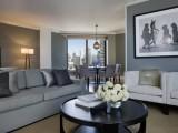 Photo of Four Seasons Hotel Sydney