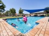 Photo of Dubbo City Holiday Park