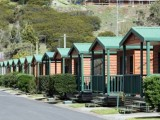 Photo of Riverglen Holiday Park