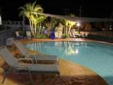 Photo of AZA Motel
