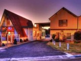 Photo of Best Western Burnie