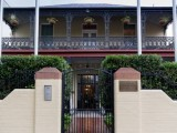 Photo of Manor House Boutique Hotel