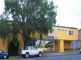 Photo of Windsor Motel