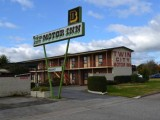 Photo of Twin City Motor Inn