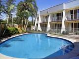 Photo of Yamba Sun Motel