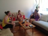 Photo of Barkly Backpackers
