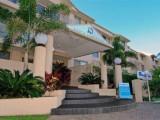 Photo of Miami Beachside Apartments