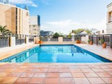 Photo of Adara Camperdown Sydney, an Ascend Hotel Collection Camperdown Sydney