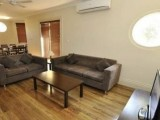 Photo of Randwick Self-Contained Two-Bedroom Apartment (330HG)