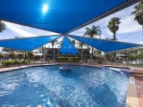 Photo of ibis Styles Alice Springs Oasis
