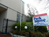 Photo of Park Squire Motor Inn & Serviced Apartments