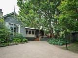 Photo of Oak Tree Lodge