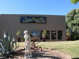 Photo of Goldfields Motel