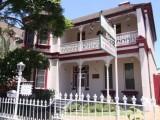 Photo of Alishan International Guest House