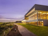Photo of RACV Inverloch Resort
