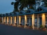 Photo of Mornington Motel