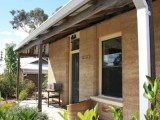 Photo of Hotham Ridge Winery and Cottages