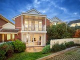 Photo of Alphington Serviced Apartments