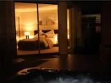 Photo of The Esplanade Bed & Breakfast