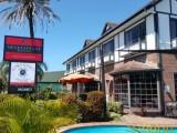 Photo of Shakespeare Motel