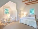 Photo of Tuckers Cottage Olinda