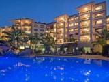 Photo of The Mirage Resort Alexandra Headland