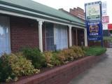 Photo of Elms Motor Inn