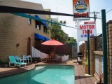 Photo of Tweed Harbour Motor Inn