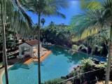 Photo of Grande Florida Beachside Resort