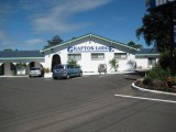 Photo of Grafton Lodge Motel