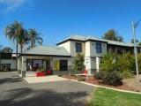 Photo of Narrabri Motel and Caravan Park