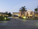 Photo of Best Western Airport Motel & Convention Centre