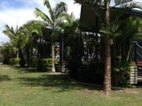 Photo of Gateway Lifestyle Yamba Waters