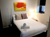 Photo of Unique Short Stays - Lilii Apartments, South Yarra