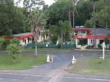 Photo of Major Innes Motel