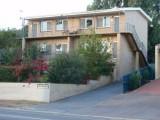 Photo of Xavier Views Serviced Apartments