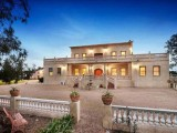 Photo of Villa Tuscany Melbourne