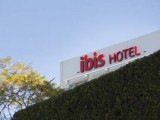 Photo of ibis Sydney Olympic Park