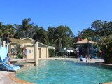 Photo of Jervis Bay Caravan Park
