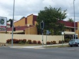 Photo of Central Motel Ipswich