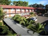 Photo of Flinders Motel