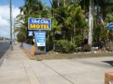 Photo of Bel Air Motel