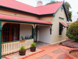 Photo of Barossa Peppertree Cottage