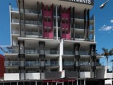 Photo of The Chermside Apartments