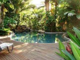 Photo of Palm Cove Tropic Apartments