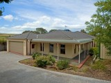 Photo of Serviced Houses Melbourne Airport