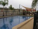 Photo of Overlander Hotel Motel